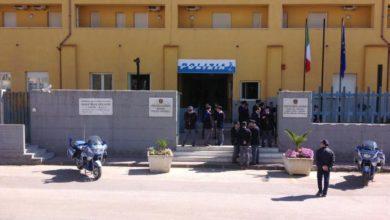 Photo of La Polizia di Stato di Enna sgomina rete di 22 spacciatori operanti a Barrafranca e Piazza Armerina