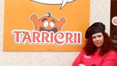 """Photo of Dopo l'emergenza COVID apre ad Enna un nuovo locale: """"T'Arricrii"""""""