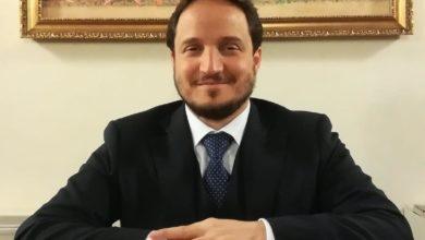 Photo of TRENTACOSTE (M5S): C'E' IL VINCOLO, SALVA L'AREA DI MONTE PIETRAPERCIATA. SI METTE LA PAROLA FINE ALLA PAVENTATA DISCARICA DI CENTURIPE