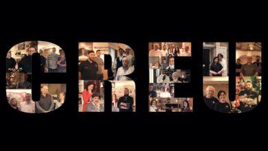 Photo of Un video per raccontare Enna. Sarà presentato lunedì da 18 ristoratori ennesi