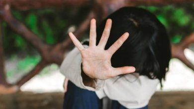 Photo of Avrebbe ceduto la figlia di 10 anni ad un anziano che l'avrebbe violentata ripetutamente. Condananto per pedofilia un uomo di Villarosa