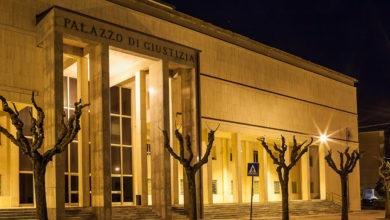 Photo of Concorsi al comune di Enna: i consiglieri di minoranza hanno depositato un esposto alla Procura