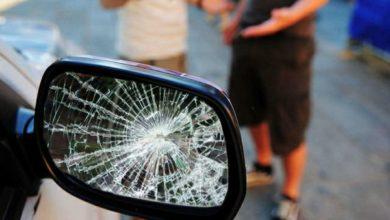 Photo of Truffa dello specchietto: polizia di Enna denuncia un pregiudicato siracusano