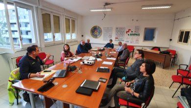 Photo of Colaleo (Coc): Il Servizio sociale ha partecipato alla gestione della emergenza contribuendo alle scelte effettuate