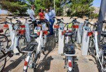 Photo of M5S: Bike sharing, i miracoli delle elezioni amministrative