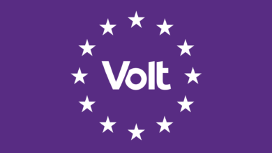 Photo of Volt: il partito approda ad Enna