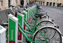 Photo of Bike sharing. Fruizione gratuita da 45 a 5 minuti. Una follia secondo il consigliere Scillia