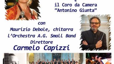 """Photo of """"EnnaripArte"""": tre spettacoli tra musica e teatro al castello di Lombardia. Si inizia venerdì 17 Luglio"""
