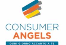 Photo of Il Movimento difesa del cittadino, Udicom e Unione Consumatori protagonisti del progetto Consumer Angels a sostegno del consumatore