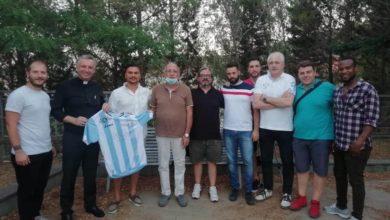 Photo of Parte la stagione 2020/2021 per l'Apd Lagoreal