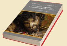 Photo of Aidone: il 27 agosto presentazione del libro sui Crocifissi di Frate Umile e Frate Innocenzo da Petralia