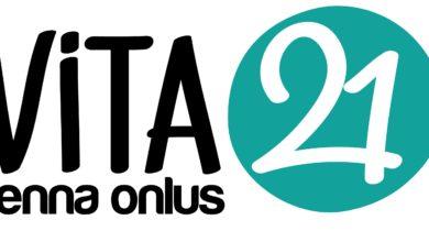 """Photo of Vita 21 Enna promuove sviluppo sostenibile e bene comune per una vera ripartenza sociale   Con il progetto """"AIUTIamo"""" in arrivo 16 bancali di prodotti biologici per chi è in difficoltà"""