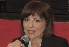 """Photo of Pietraperzia, la candidato a sindaco Enza Di Gloria """"caro acqua inaccettabile, ho formato un team ad hoc per ragionare sul problema"""""""