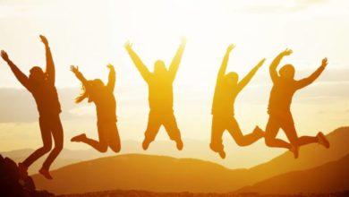 Photo of XVIII^ Domenica T.O. 02.08.2020: Vivere nella gioia conviviale