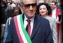 Photo of Indignato il sindaco di Aidone alle dichiarazioni del collega di Piazza Armerina