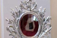 Photo of Domani ad Enna la reliquia di S.Pio nella chiesa di S. Anna