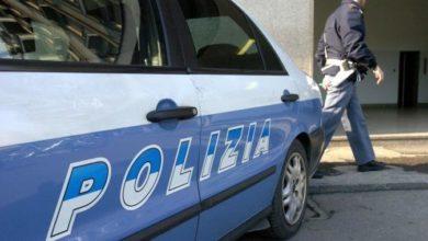Photo of La Polizia di Stato di Enna arresta un giovane di Nicosia per resistenza, minaccia e lesioni a pubblico ufficiale e danneggiamento