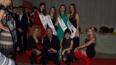 Photo of La Scala della Moda: inizia a prendere forma la finale di Luglio. Ecco i nomi dei finalisti selezionati a Siracusa e Sommatino