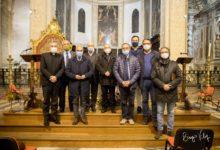 Photo of Elezioni Consiglio d'Amministrazione Collegio dei Rettori