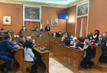 Photo of Si prende atto della chiusura della maggioranza. Comunicato stampa dell'opposizione