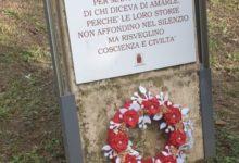 Photo of L'associazione Donne Insieme ricorda Loredana Cali con la piantumazione di un albero di ulivo