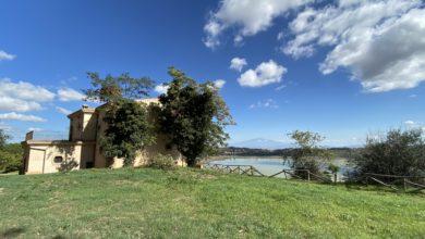 Photo of Villa Zagaria aperta sabato e domenica con il FAI