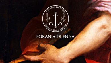 Photo of Forania di Enna: oggi Festa del Verbum Domini