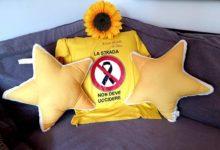 Photo of Un evento per ricordare le vittime della strada. Sabato 24 la Stella del Sud arriverà ad Enna