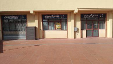 Photo of Grandi novità per l'Euroform di Enna