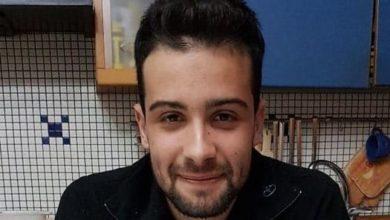 Photo of Ritrovato a Nicosia il ragazzo scomparso a Leonforte