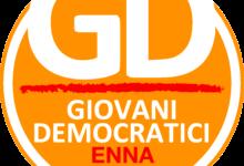Photo of Presentato l'esecutivo dei Giovani democratici