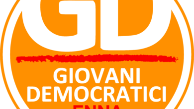 Photo of Presentato l'esecutivo dei Giovani democratici