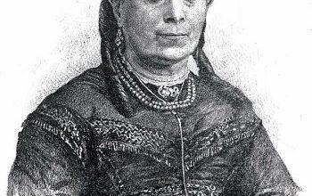 Photo of Le poesie della Baronessa di Geracello su hennaion.it