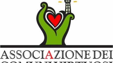 """Photo of Troina vince il premio nazionale """"Comuni virtuosi 2020"""""""