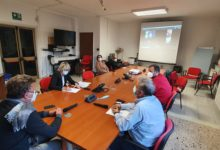 Photo of Stazionario il dato dei contagi ad Enna. Scendono a 15 i ricoverati ennesi