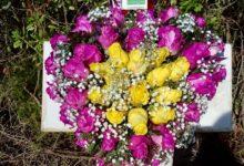 """Photo of Lo sportello antiviolenza """"Diana"""" ricorda Vanessa Scialfa e le altre vittime di femminicidio"""
