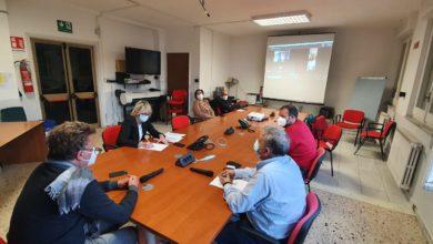 Photo of 44 positivi ad Enna. Aggiornamento dati COC