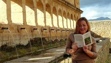 """Photo of E' uscito il libro """"Racconti del Paniere"""" di Irene Varveri Nicoletti. Memorie di un passato che non merita l'oblio"""
