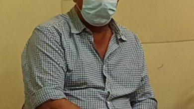 Photo of E' Salvatore Santifilippo il nono assessore del Comune di Enna