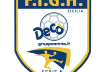Photo of Conclusa la settima e ultima giornata del girone di andata del campionato di Serie B Decò