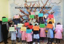"""Photo of Scuole comunali Rodari e Fontanazza. Opposizione:"""" noi non ci attendiamo porteremo avanti in consiglio la nostra battaglia""""."""