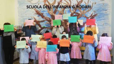Photo of Incontro tra le forze di opposizione e i genitori dei bambini delle due scuole comunali Rodari e Fontanazza