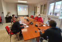 Photo of 29 positivi ad Enna. Aggiornamento dati COC
