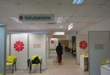 Photo of ASP Enna. Vaccinazione personale sanitario e anziani nelle strutture