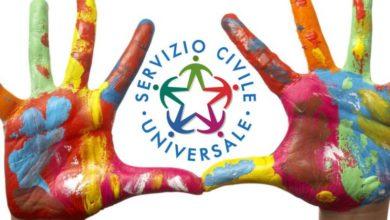 Photo of Diventa volontario del Servizio Civile scegliendo uno dei progetti di Legacoop