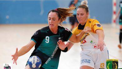 Photo of Terza giornata di ritorno Campionato Serie B Decò e Coppa Italia Serie A Femminile