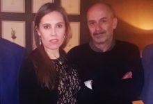 Photo of Grande successo le videoconferenze online di SiciliaAntica