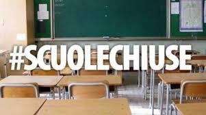 Photo of Il sindaco dispone la chiusura di tutte le scuole del comune di Enna