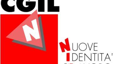 Photo of Assunzioni Sanità: sportello NIDIL CGIL Enna dedicato al lavoro temporaneo e attivazione gratuita polizza RC