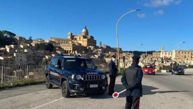Photo of Carabinieri sospendono il reddito di cittadinanza a 4 soggetti di Piazza Armerina